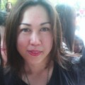 Profile picture of Vanessa Villamor