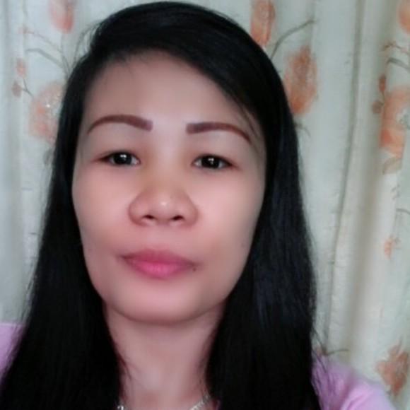 Profile picture of Mary Fe Letigio